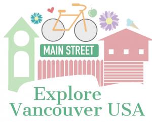 Explore Vancouver USA