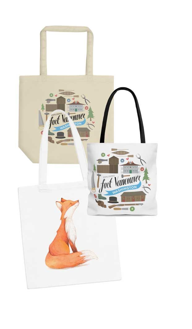 Front-Page-bags